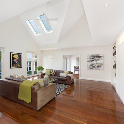 Melbourne Real Estate Photography
